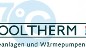 logo-transparent-COOLTHERM-Kopie.282x158-crop.jpg
